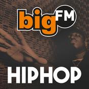 Rádio bigFM HIP-HOP