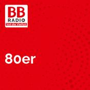 Rádio BB RADIO - 80er