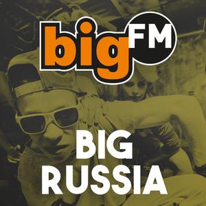 Rádio bigFM RUSSIA