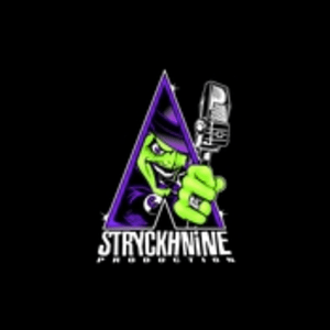 Rádio Stryckhnine Radio