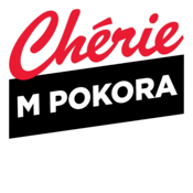 Rádio Chérie M Pokora