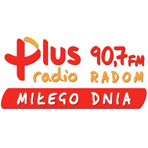 Rádio Radio Plus Radom