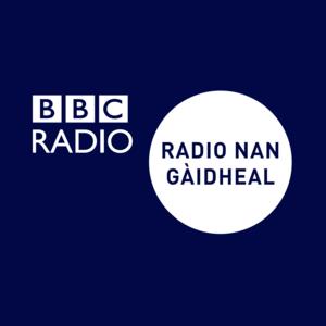 Rádio BBC Radio Nan Gaidheal