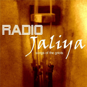 Rádio jaliya