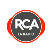 Rádio Radio Côte d'Amour