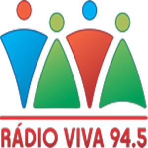 Rádio Viva 94.5 FM