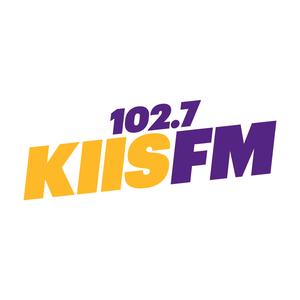 Rádio 102.7 KIIS FM