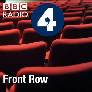 Podcast Front Row
