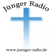 Rádio juenger_radio