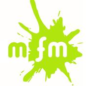 Rádio Mearns FM