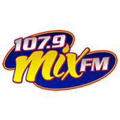 Rádio Mix 107.9 FM