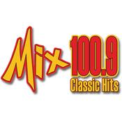 Rádio WMXE - Mix 100.9 FM