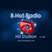 Rádio B Hot Radio