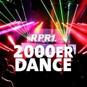 Rádio RPR1.2000er Dance