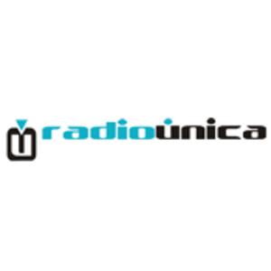 Rádio Radio Única
