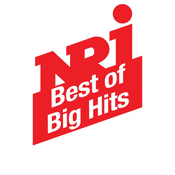 Rádio NRJ BEST OF BIG HITS