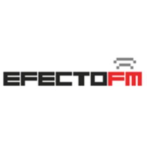 Rádio Efecto FM