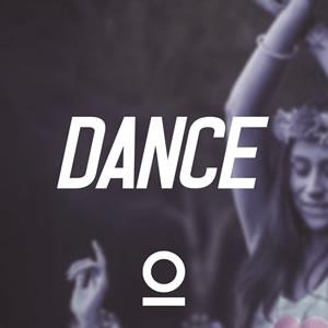 Rádio One FM Dance