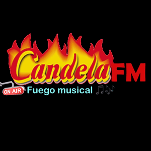 Rádio CandelaFM