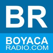 Rádio Boyacar Radio