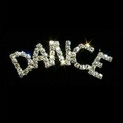 Rádio Miled Music Dance