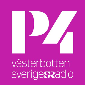 Rádio P4 Västerbotten