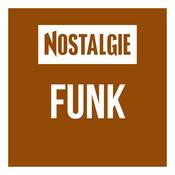 Rádio Nostalgie Funk
