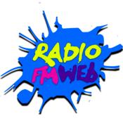 Rádio RADIO FM WEB