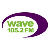 Rádio Wave 105