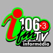Rádio Informédia rádio