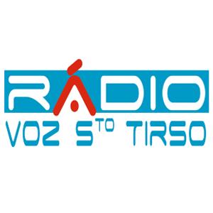 Rádio Rádio Voz de Santo Tirso