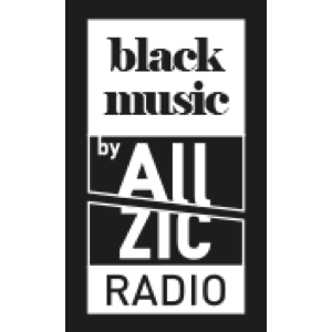 Rádio Allzic Black Music