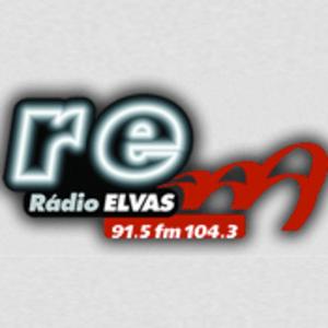 Rádio Rádio Elvas