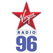 Rádio Virgin Radio 96 FM Montreal