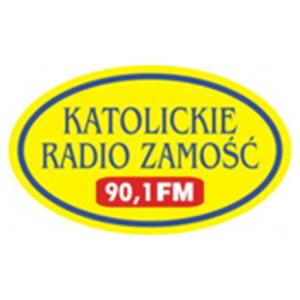 Rádio Katolickie Radio Zamość