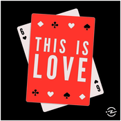 Podcast This is Love