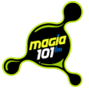 Rádio Magia 101
