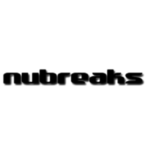 Rádio Nubreaks Radio