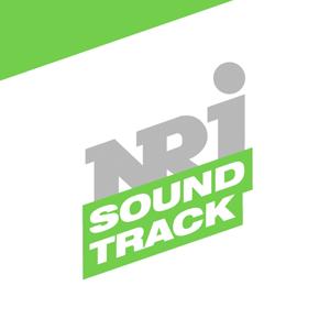 Rádio Energy Soundtrack