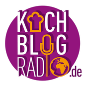 Podcast Kochblogradio - Radiosendungen und Beiträge