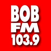 Rádio KGBB - Bob 103.9 FM