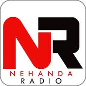 Rádio Nehanda Radio