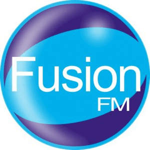 Rádio Fusion FM