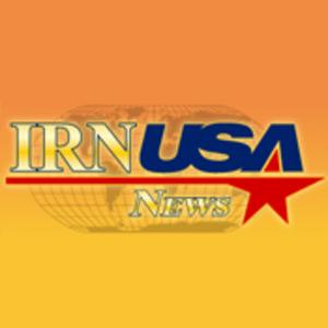 Rádio IRN USA Radio Channel 1