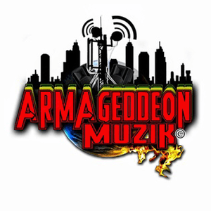 Rádio Armageddeonmusik