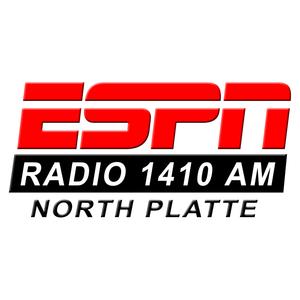 Rádio KOOQ - ESPN 1410 AM