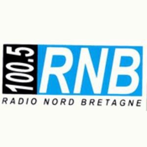 Rádio Radio Nord Bretagne