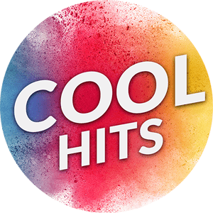 Rádio OpenFM - Cool Hits