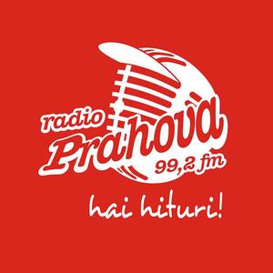 Rádio Radio Prahova