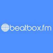 Rádio Beatbox